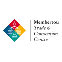 MEMBERTOU TRADE AND CONVENTION CENTRE